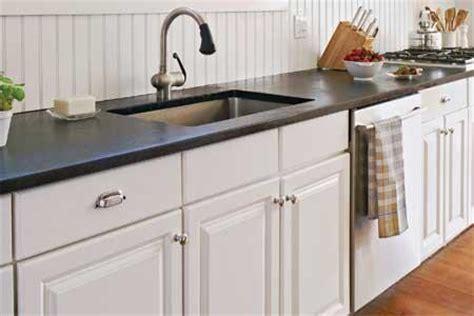 Sherriallencom  Declutter The Counter 10 Kitchen