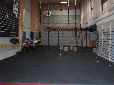 salle de crossfit ile de de breizh crossfit rennes play fitness