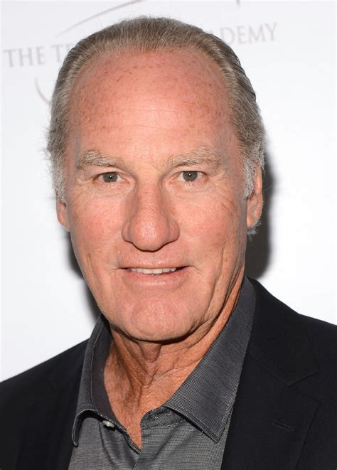 craig t nelson shows craig t nelson photos photos arrivals at the 6th annual