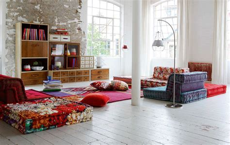 Alternatives To Sofas by Living Room Ideas Alternatives To Sofas