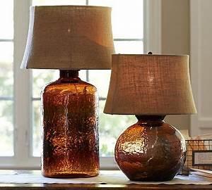 Treibholz Lampe Decke : die besten 25 lampensockel ideen auf pinterest tischlampen alte lampen und wiederholen ~ Frokenaadalensverden.com Haus und Dekorationen