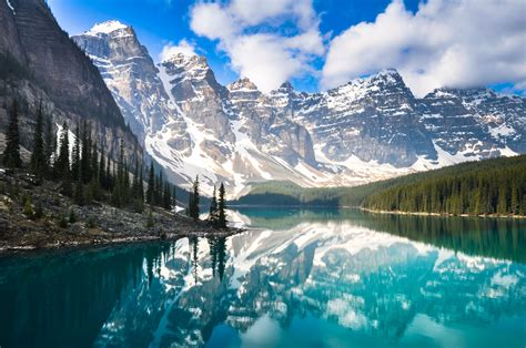 Amtrak Vacations Official Site Canadian Rockies Train