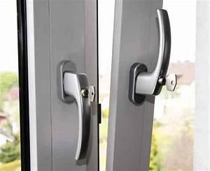 Fenster Einbruchschutz Nachrüsten : einbruchschutz fenster mit sch co soundguard nachr sten ~ Eleganceandgraceweddings.com Haus und Dekorationen