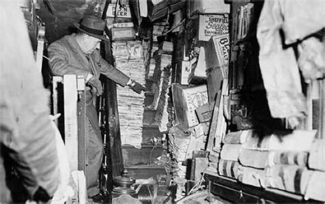 10 Horrifying Stories Of Hoarders Who Died In Their Stuff