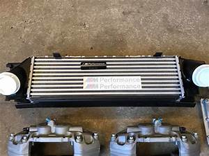 M Performance Power Kit : koed a s bmw m performance power kit til f31 330d ~ Jslefanu.com Haus und Dekorationen