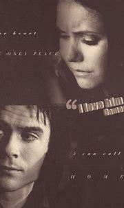 damon salvatore | Tumblr | Damon salvatore tumblr, Delena ...