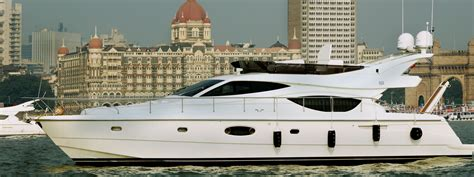 Boat Service In Mumbai by Yacht Dealer In Mumbai Offering Boats And Yachts For Sale