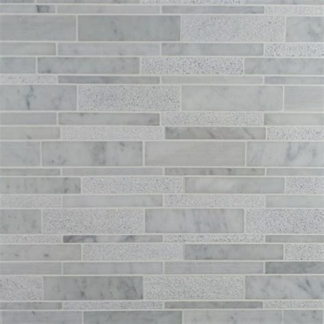 gl unique designs in and glass mosaic tiles