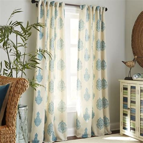 15 best budget contemporary curtains 2017 panel curtains