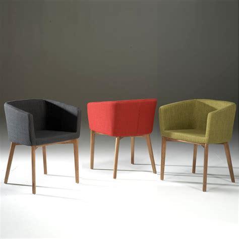 chaise salle à manger design salle a manger beige et gris