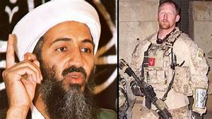 Former Navy SEAL Who Killed Osama bin Laden 'Thrown Off ...