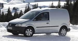 Volkswagen Caddy Utilitaire : essai vw caddy life 4motion utilitaire int grale ~ Melissatoandfro.com Idées de Décoration