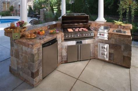 prefab outdoor kitchen grill islands 28 prefab outdoor kitchen grill islands outdoor