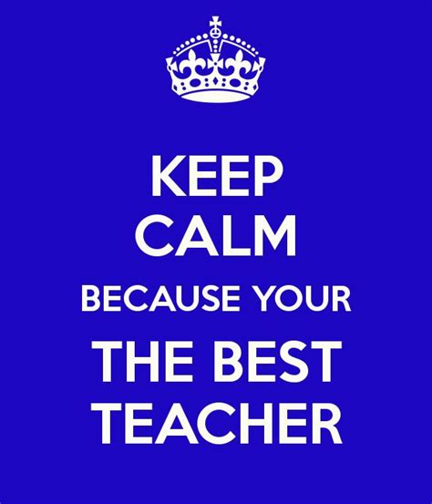Best History Teacher Quotes. QuotesGram   History teacher ...