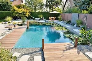 Pool Terrasse Selber Bauen : best 25 selber bauen pool ideas on pinterest pool haus schwimmteich selber bauen and selber ~ Orissabook.com Haus und Dekorationen