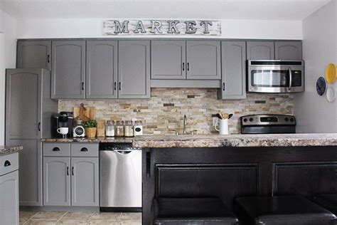 how do you paint kitchen cabinets white how do you paint kitchen cabinets how do you paint kitchen 9258
