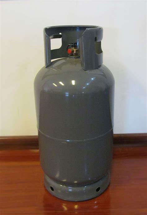 faire de la cuisine china bouteille de gaz au glp pour faire la cuisine 15kg
