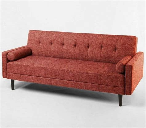 affordable mid century modern sofa home gallery