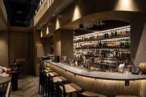Whisky, U0026, Words, In, Hong, Kong, Reviews, Address