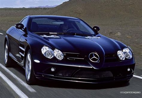 Mercedes BenzCar :  Mercedes Benz Car Images