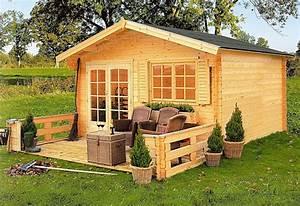 outdoor life products blumenkasten 90 cm fichtenholz With katzennetz balkon mit mr gardener gartenhäuser