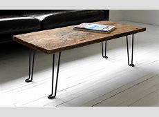 Mesa DIY Ideias criativas para uma mesa de café