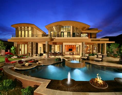 luxury homes cheap mansions for sale 2017 28 images how to buy