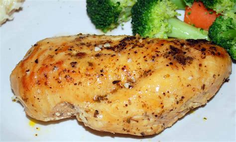 chicken breast crock pot crock pot recipes garlic chicken breast crock pot recipe