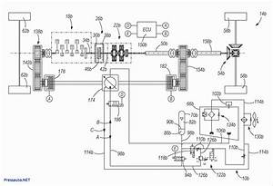 Old Ford Tractor Wiring Diagram