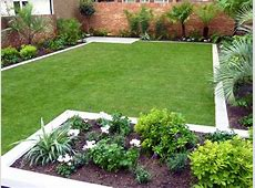 Garden Amazing Garden Layout Ideas Raised Bed Garden