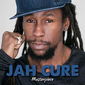 FM Records Releases New Jah Cure album 'Masterpiece' | Red ...