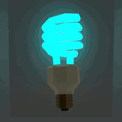 light bulb gif find on giphy