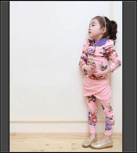 jual baju bagus dress cantik anak anak perempuan pakaian