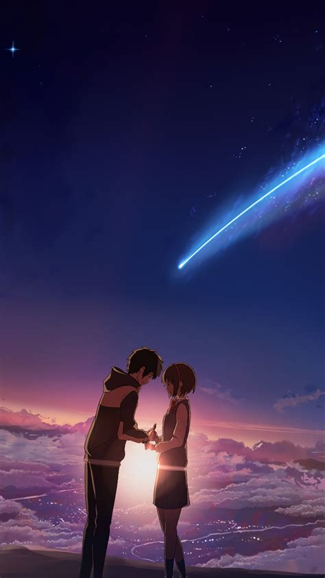 Your Name Anime Live Wallpaper - wallpapers that say your name 72 images