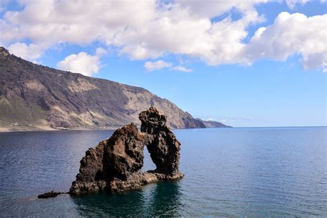 best of canary islands best canary island which should i visit the classic