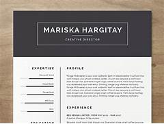 20 Beautiful Free Resume Templates For Designers 10 Best Free Resume CV Templates In Ai Indesign Word PSD Formats Free Programming And Web Industries CV Template In Microsoft Word File My Perfect Resume Templates