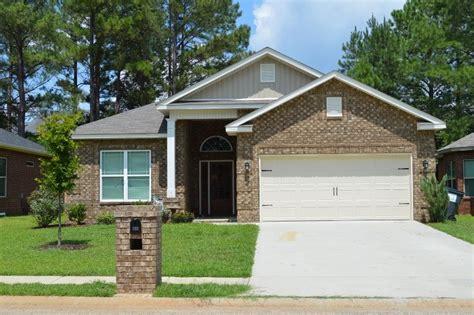 beautiful homes for sale beautiful homes for sale in perry ga on cgmls126580 jpg homes for sale in perry ga