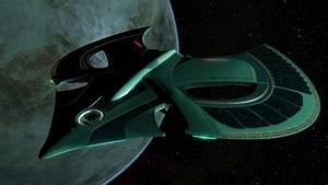Star Trek Online Season 13 - Escalation Double Ship ...