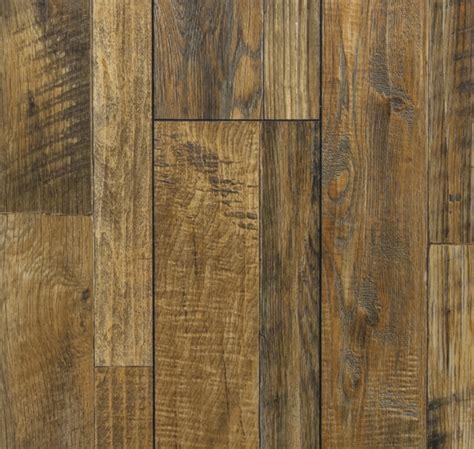 laminate flooring end cap designer choice tobacco barn laminate flooring 4001 end cap