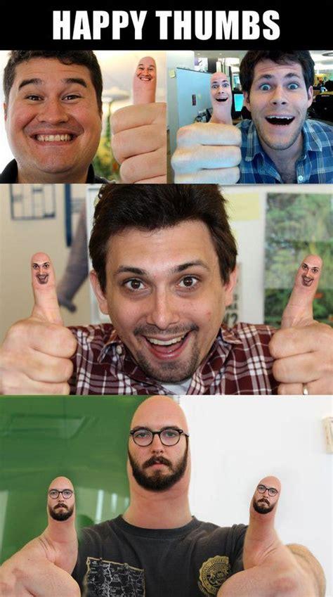 Photoshop Memes - photoshop memes that never caught on barnorama