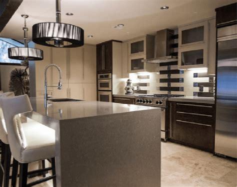 mid century modern kitchen lighting 15 best ideas mid century modern kitchen design inspiration 9167