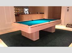 Used shuffleboard tables for sale Lookup BeforeBuying
