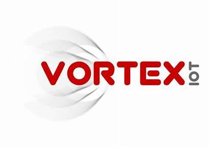 Iot Vortex Swansea Welcomes Sales Head Frontline