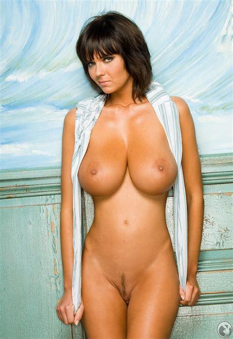 Whats The Name Of This Porn Actor Karin Spolnikova
