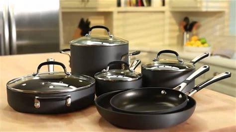cookware panci electric stove essential tops terbaik masak memilihnya berlapis peralatan