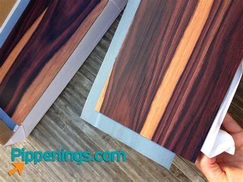 RV Renovations: Best Flooring Options ? Pippenings.com