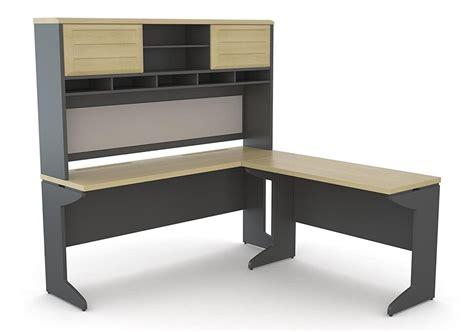 altra pursuit u shaped desk 25 best gaming desks of 2018 high ground gaming