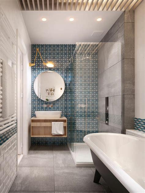 versions de la salle de bain italienne en