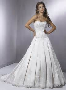 wedding dress corset top how to make corset wedding dresses design di candia fashion