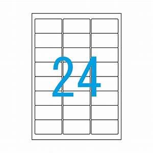 Etiketten 635x339 mm 3x8 aufkleber runde ecken luma for 3x8 labels